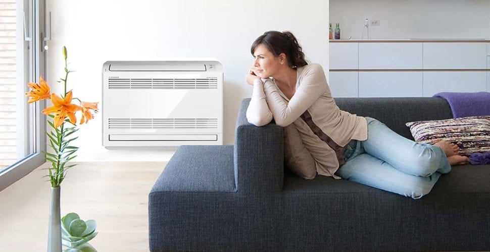 Air Conditioning Repairs and Service Newcastle