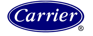 Carrier air conditioning systems - supply & installation