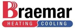 braemar-heating-cooling