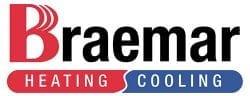 braemar-heating-cooling